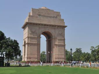 कसले जित्ला दिल्लीको दिल ?