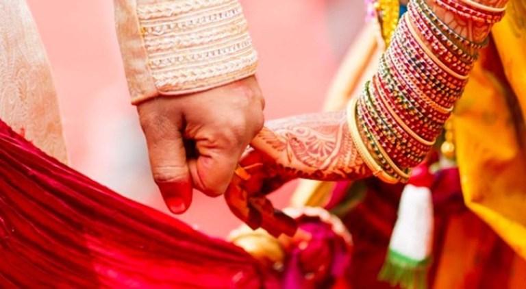 श्रीमतीले गराइदिइन् ६० वर्षीय श्रीमानको २३ वर्षीयासँग विवाह
