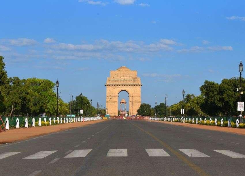 दिल्लीको दरगाहमा सहभागी १९ नेपाली जोखिमको सूचीमा