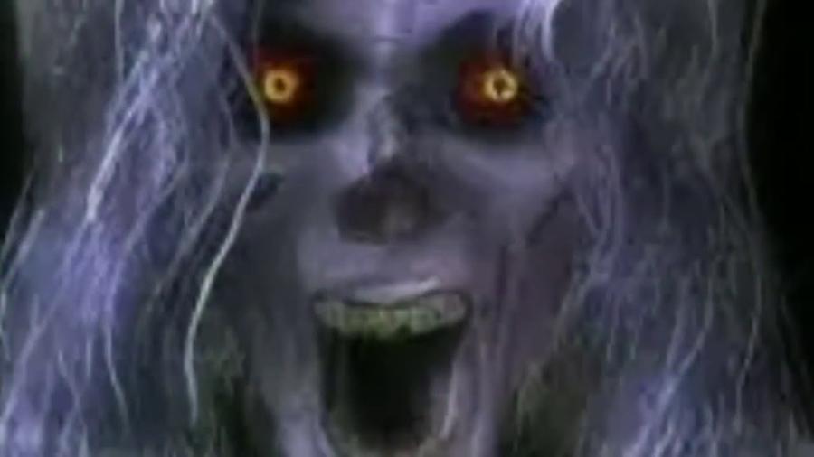आइसोलेसनमा भुतको डर !